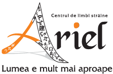 Centrul de Limbi Străine Ariel