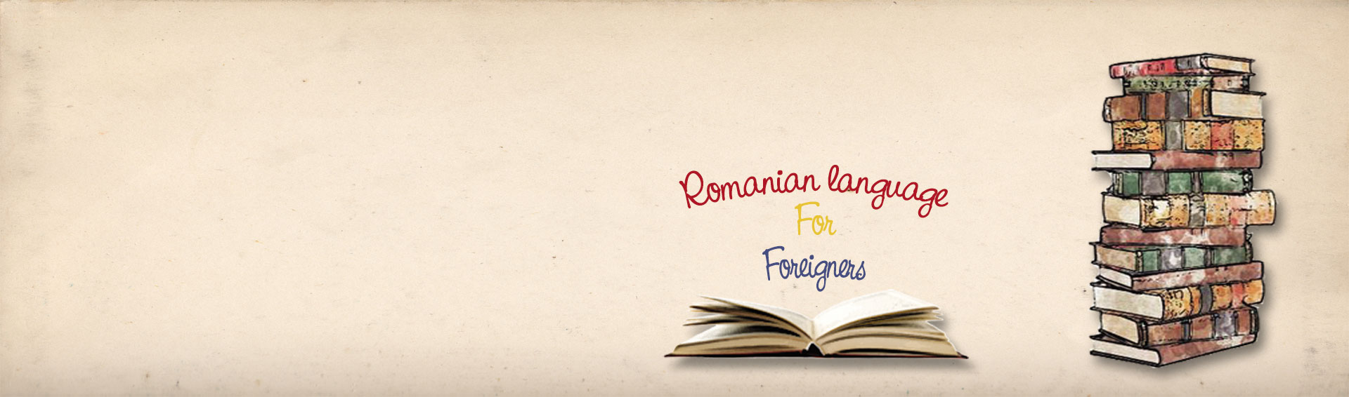 Romanian-for-foreigners